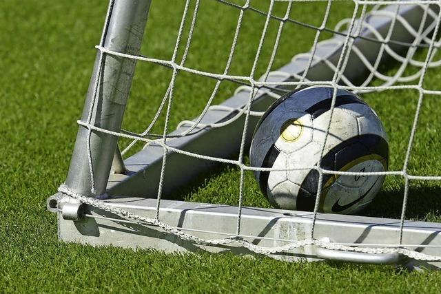 BZ-TIPPSPIEL: SC-Heimspiel tippen und gewinnen!