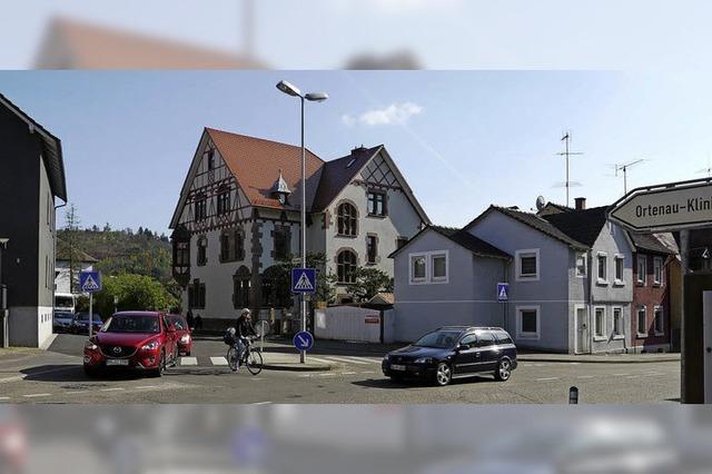 Stadträte fordern Verkehrskonzept für die Oststadt