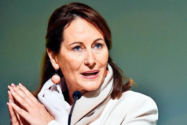 Royal will Fessenheim-Schließung per Dekret durchsetzen
