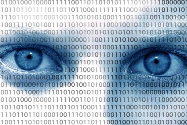 Das Lörracher Innocel kümmert sich um Datensicherheit