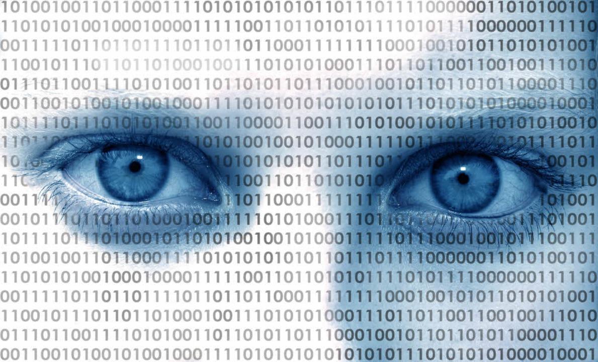 Datensicherheit ist ein brandaktuelles Thema (Symbolbild).  | Foto: fotolia.com/Phototom