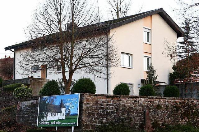 Flüchtlinge dürfen in Oberschopfheim bleiben