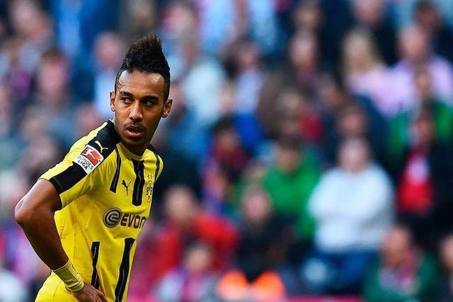 Tuchel sorgt sich vor CL-Spiel gegen Monaco