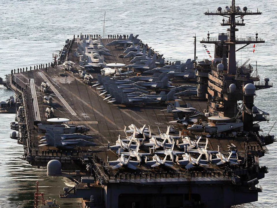 china nordkorea sanktionen