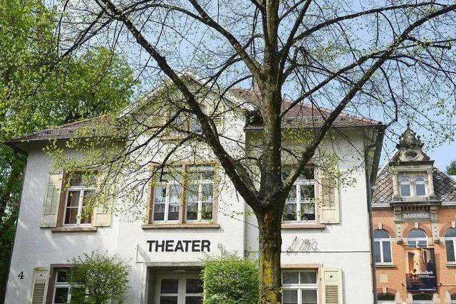Stadtverwaltung bestätigt: Marienbad war seit mehr als zehn Jahren defizitär