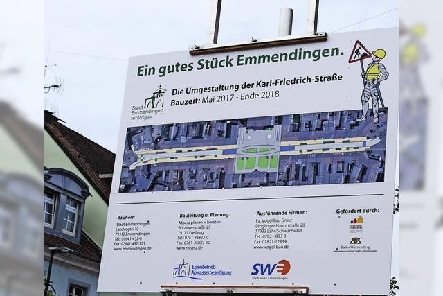 CDU gegen unterschiedliche Geschwindigkeiten
