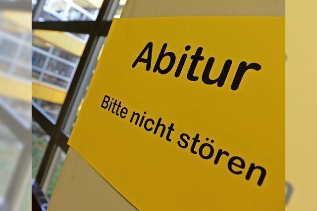 Schulen in Rheinland-Pfalz verzichten weiter auf einheitliche Prüfungsaufgaben – als einzige in Deutschland