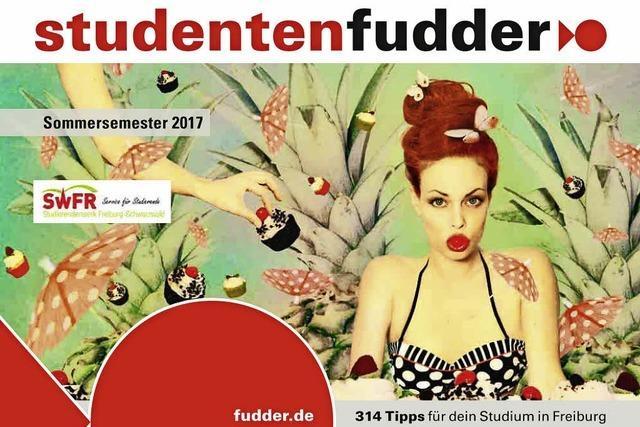 314 Tipps für ein schöneres Studi-Leben in Freiburg