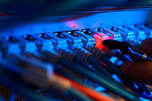 Kein Stopp der Vorratsdatenspeicherung