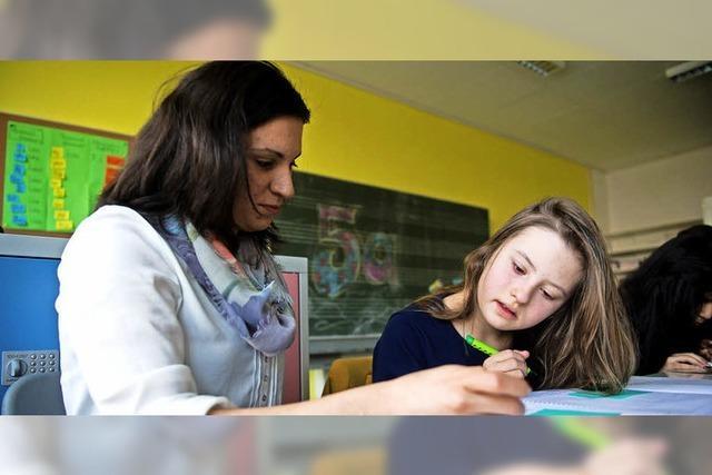Hilfe für Kinder, Eltern und Lehrer