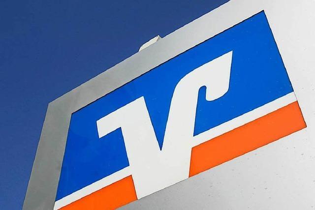 Fusion zwischen Volksbank Dreiländereck und Müllheim scheiterte 2003