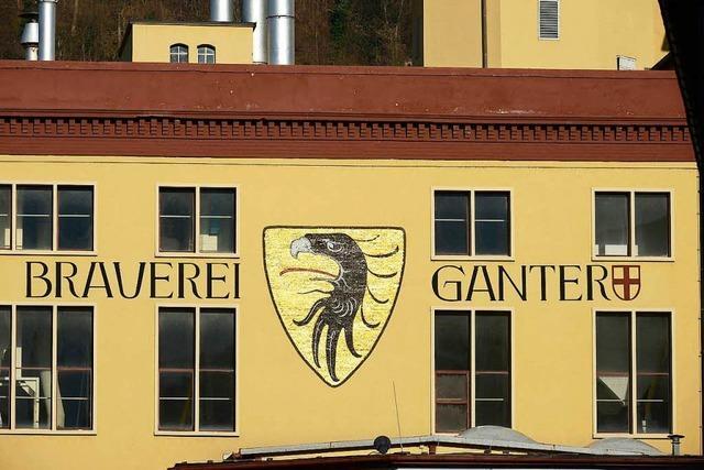 Kette baut Apartment-Hotel mit 117 Einheiten aufs Ganter-Areal
