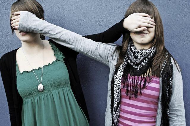 Stadtjugendring will Jugendgruppen helfen, ihre Kompetenzen zu stärken