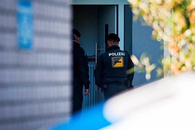 BVB-Anschlag: Börsenhändler sprechen von