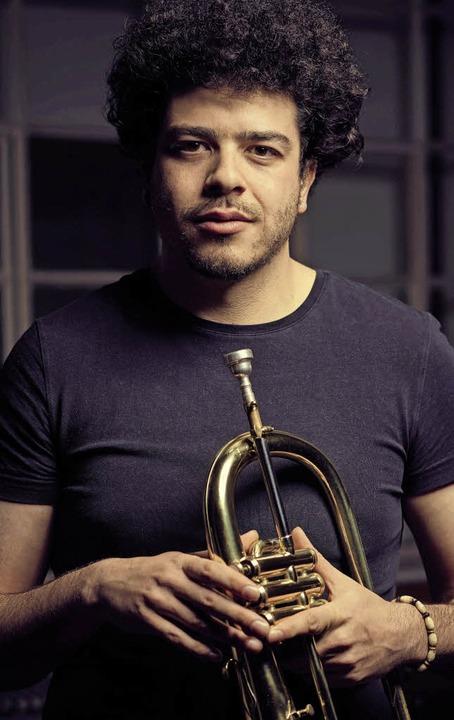 Jonas Winterhalter   | Foto: Felix Groteloh