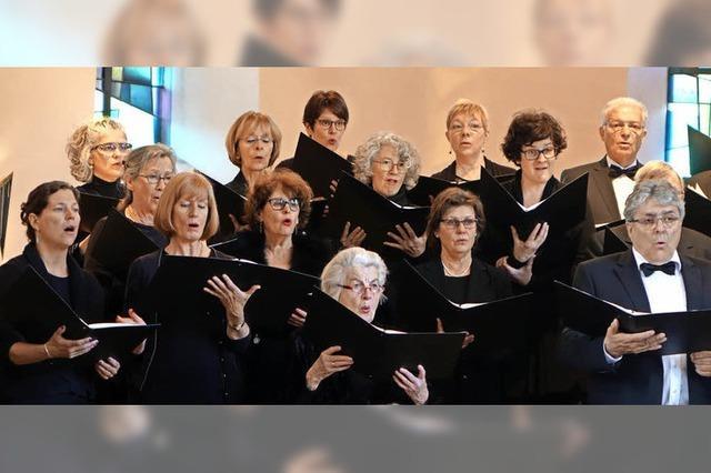 Der Gesang der Ostkirche