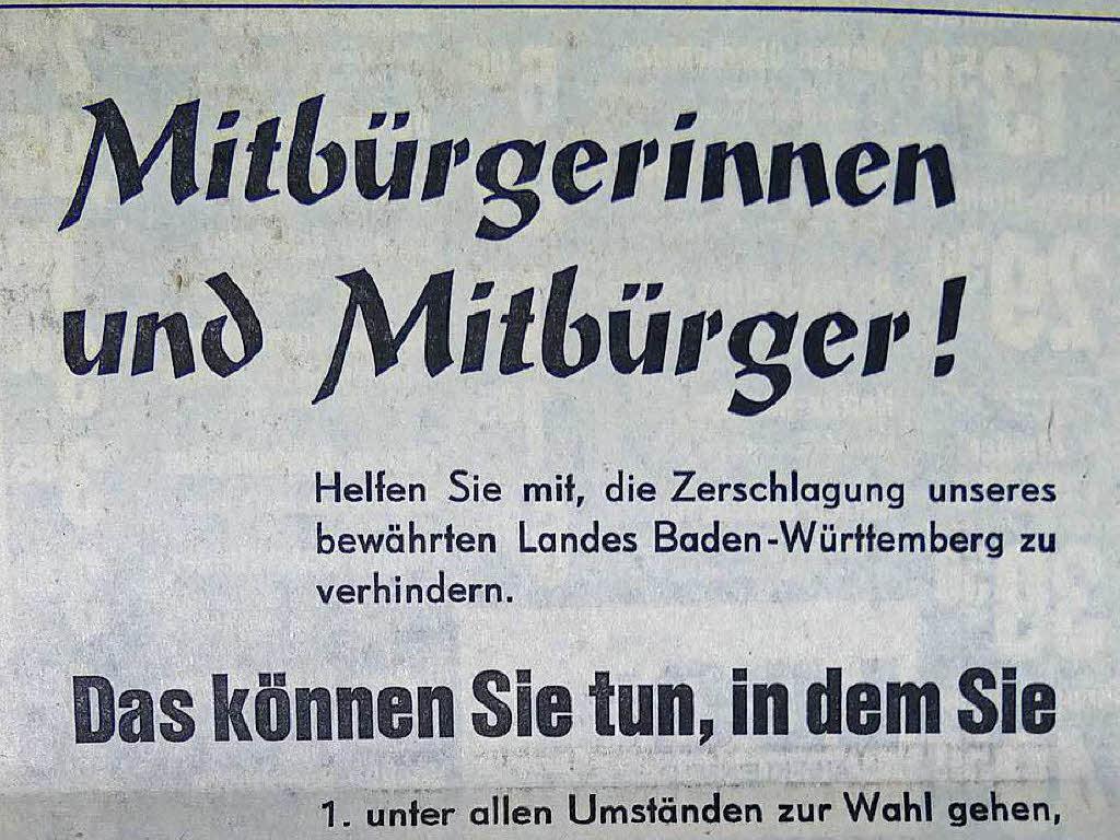 Müller Gewinnspiel 65 Jahre
