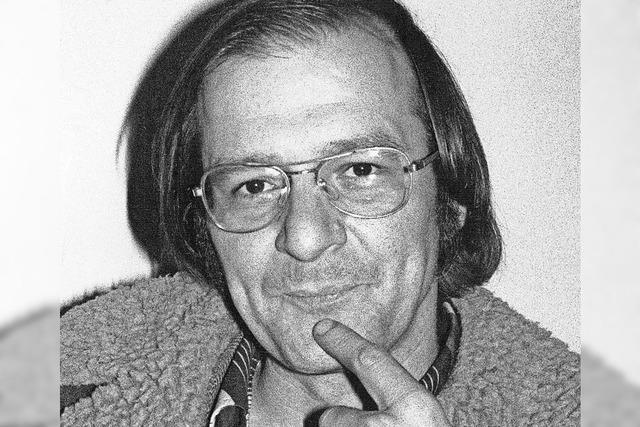 Das Freiburger Ensemble Aventure widmet sich dem Komponisten Claude Vivier