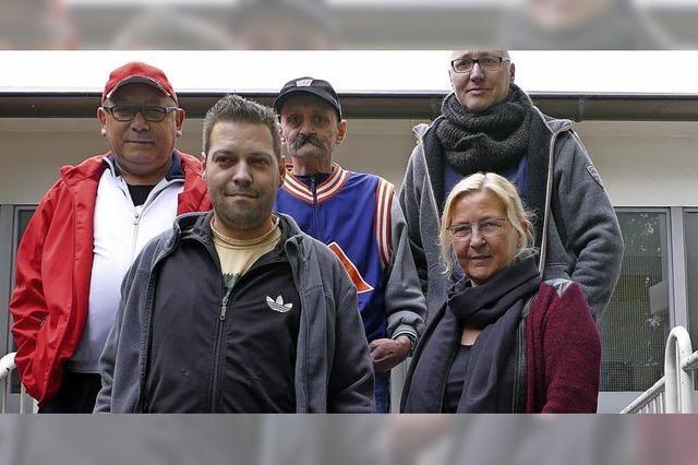 Christoph: Stadt zog Zusage für finanzielle Unterstützung zurück