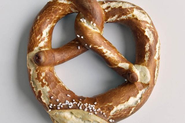 Klasse statt Masse: Bäcker sollten auf ihr Handwerk setzen