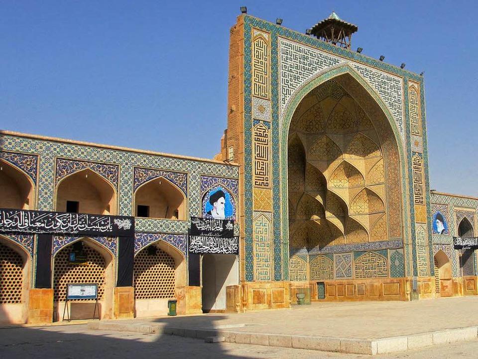 Festnahme Von Homosexuellen In Isfahan Ob Salomon Schreibt