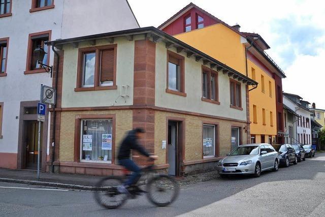 Der Integration in Schopfheim Raum geben