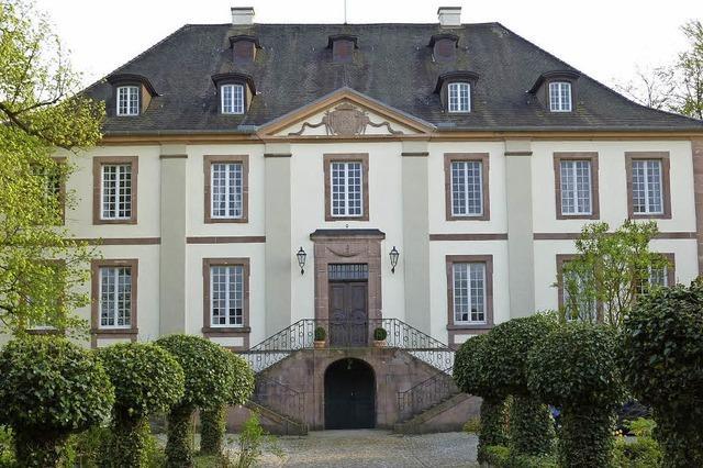 Benefizkonzert in Neuershausen