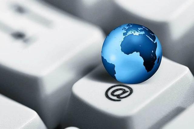 Internetsperre – eine Strafe für aufmüpfige Bürger