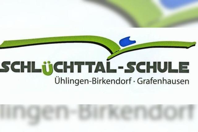 Strebt Schulamt Naturparkschule an?