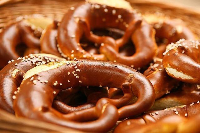 Bäckerei Fischer in Neustadt distanziert sich von Tiefkühlteiglingen