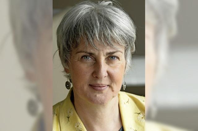 Ursula Immenschuh über die neue Anlaufstelle für Pflege- und Adoptivfamilien
