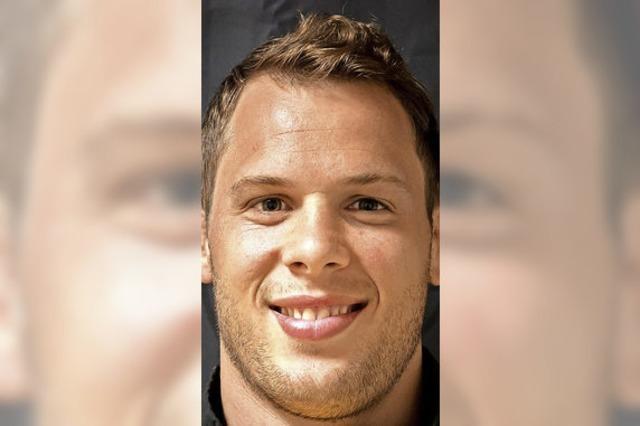 Ringen: Oliver Hassler Fünfter bei EM in Novi Sad