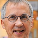 Robert Bergmann