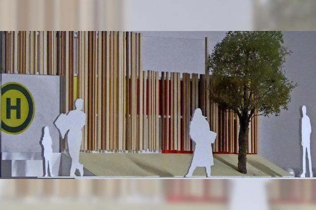 """""""Sonderopfer"""" fürs Land kostet Offenburg dauerhaft 1,1 Millionen Euro im Jahr"""