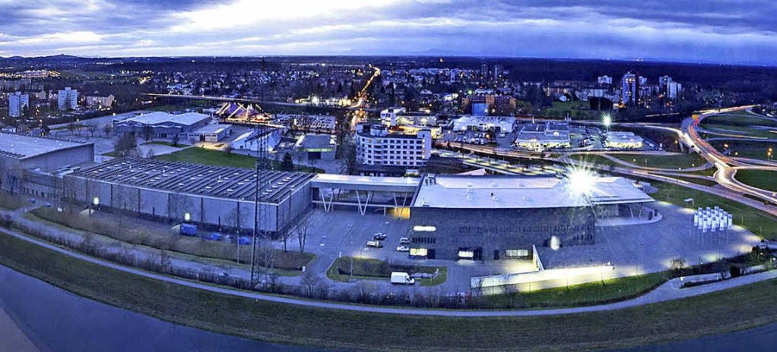 Kinderbetreuung, bessere Optik bei Lär...die bis 2020 Offenburg  Geld kosten.    | Foto: dpa/Seller/Gegg