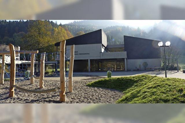 Die Ganztags-Grundschule