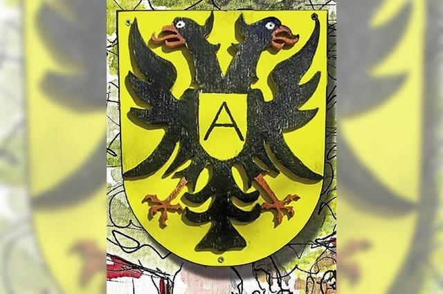 Adelhausen will groß feiern