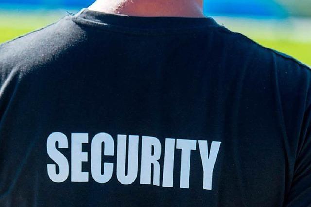 Kommunaler Ordnungsdienst startet: Hat Kirchzarten ein Sicherheitsproblem?
