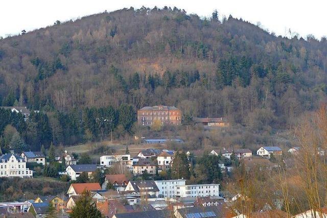 Die nächste Runde am Altenberg ist eingeläutet