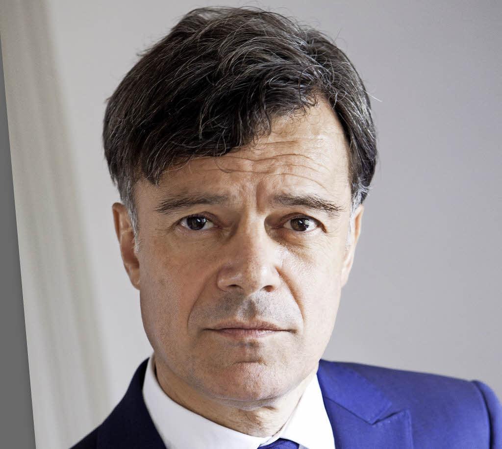 Giovanni Maio