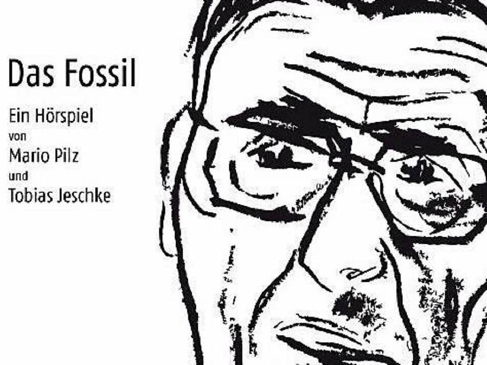 Fossil Q Founder Im Test
