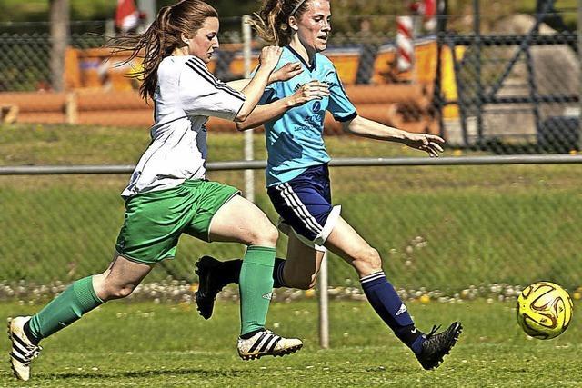 Nun fix: FC Hausen steigt ab