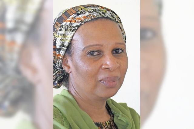 In Nigeria wütet die Islamistenmiliz BokoHaram