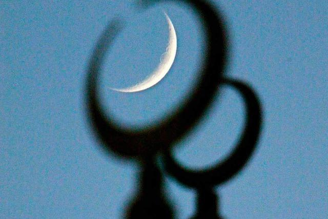 Wie Dschihadisten den Fastenmonat Ramadan für ihre Zwecke missbrauchen