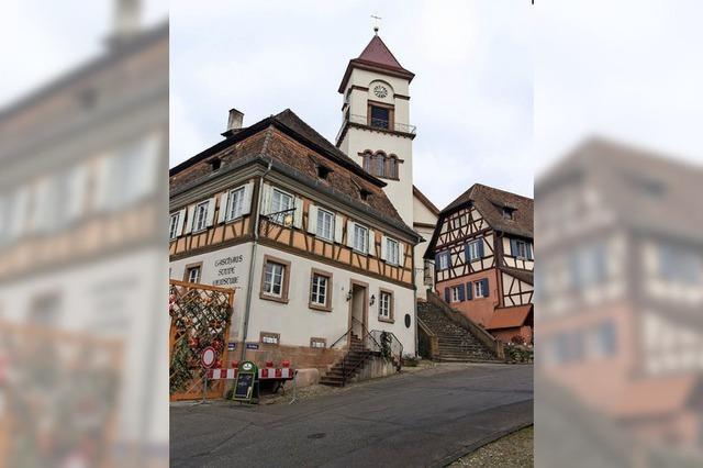 Einstieg in ein Millionen-Projekt am Kirchberg