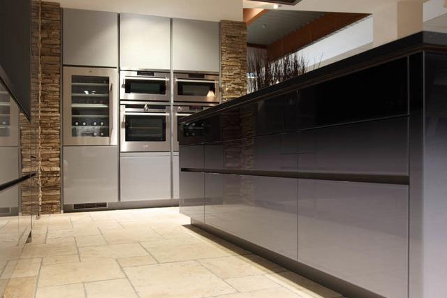 Die richtige Küchenpflege: So bleibt Ihre Traumküche wie neu