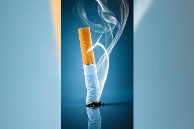 Weltnichtrauchertag: Welche Raucherregeln herrschen in einzelnen Ländern?