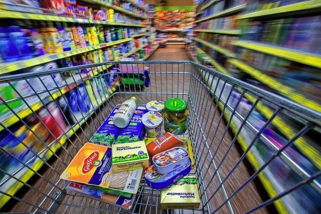 Erhält Glottertal einen Supermarkt?