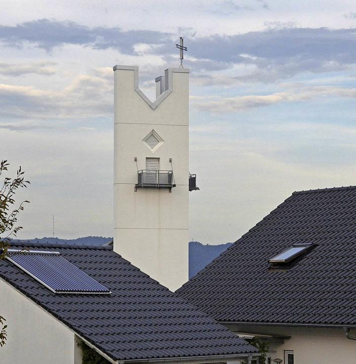 Die Baurechtsabteilung hat einige Bauv...e soll eine Ergänzungssatzung helfen.   | Foto: Archivfoto: Böhm-Jacob