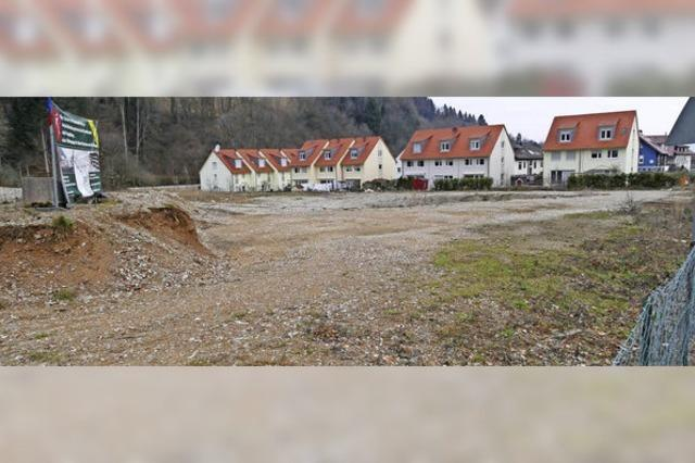 Keine Bundesmittel für Ursulinenhof